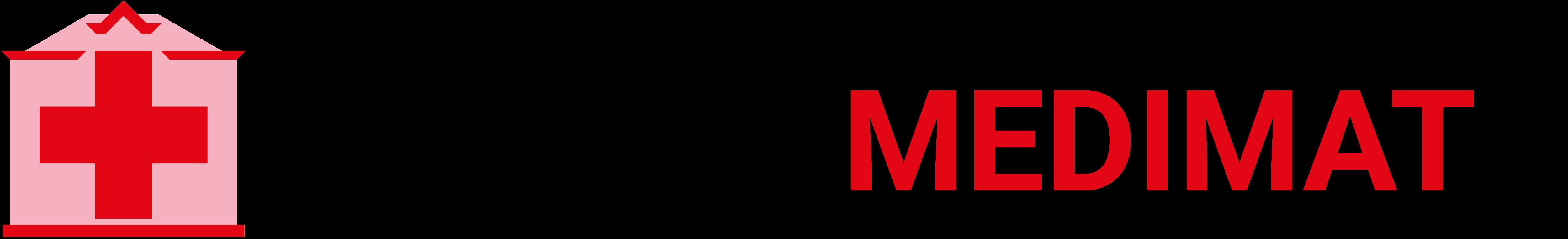 Centre Medimat